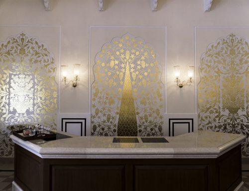 Hôtel 3 étoiles, le meilleur compromis pour un séjour luxueux