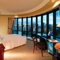 chambre-hotel-luxe