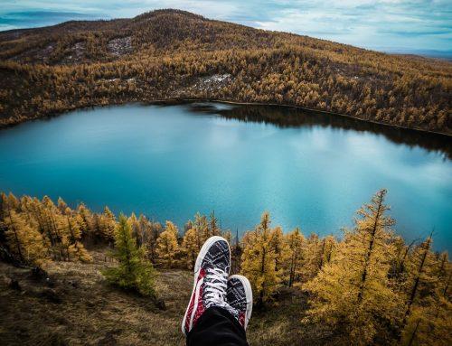 Une réputation assurée pour votre blog voyage avec FullCONTENT